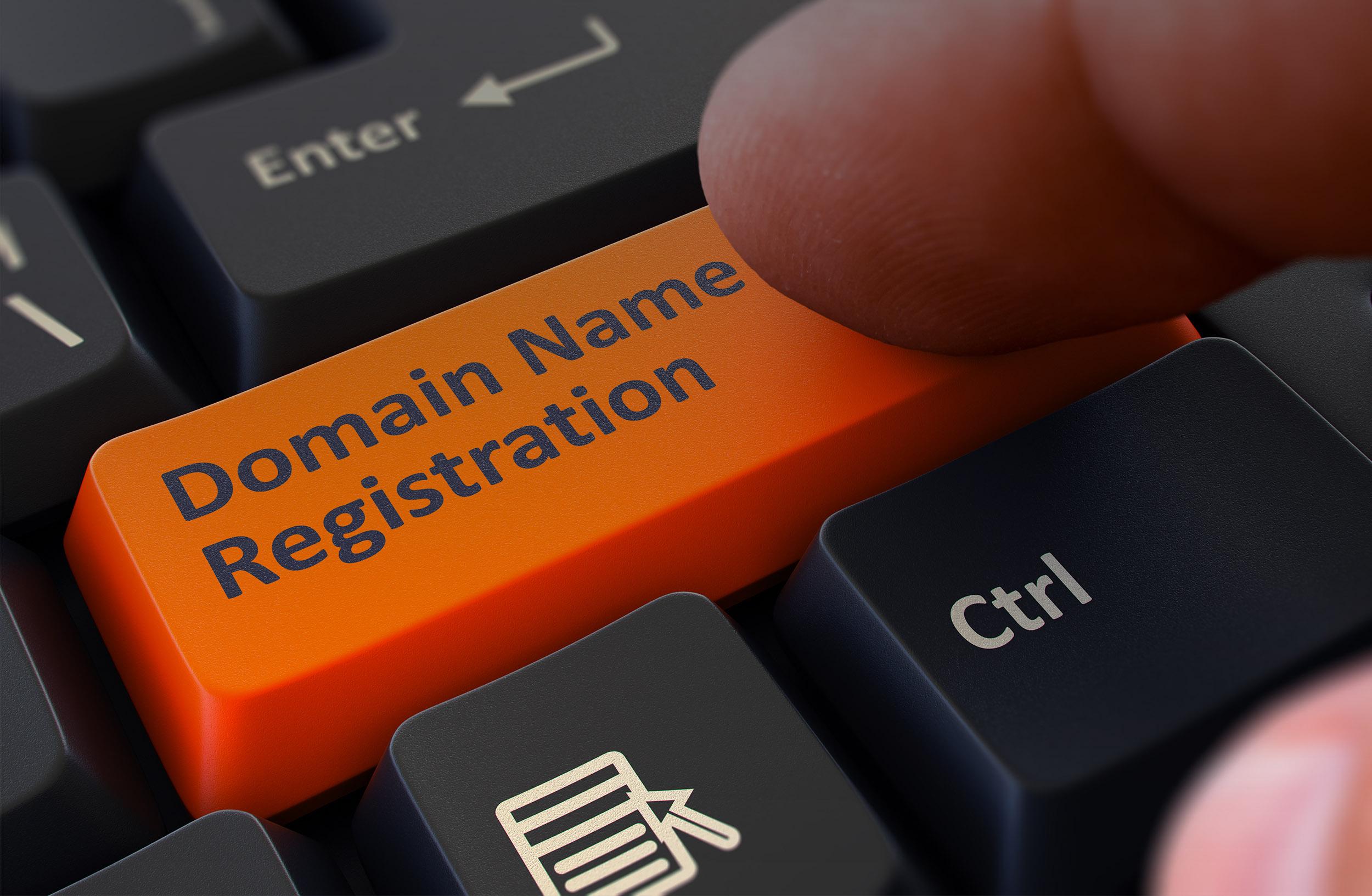 .com vs .ca domain