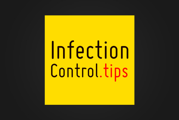 infection-control-main