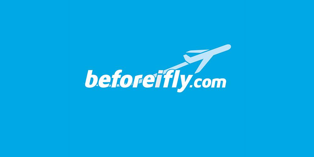 portfolio-beforeifly