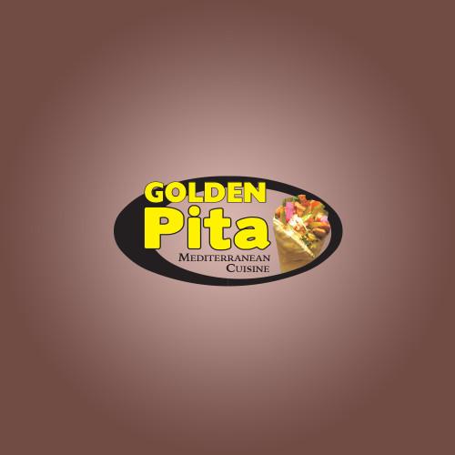 portfolio-goldenpita-main