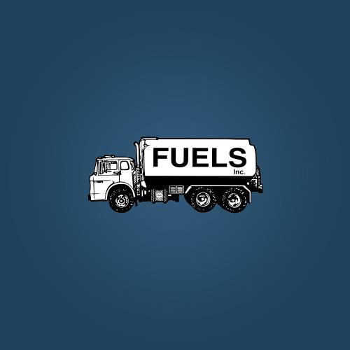 portfolio-fuels-main